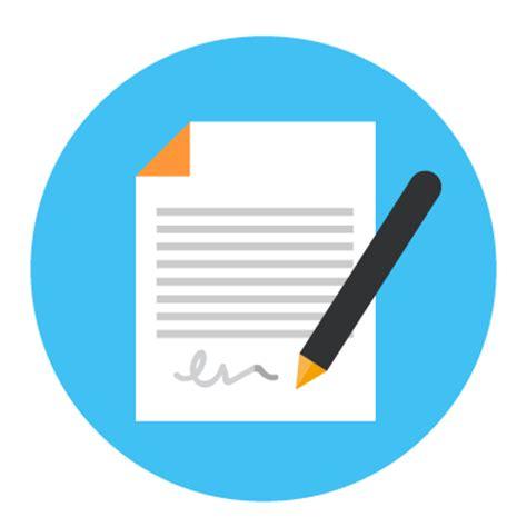 Introduction - Resume Tutorial - Americas Career InfoNet
